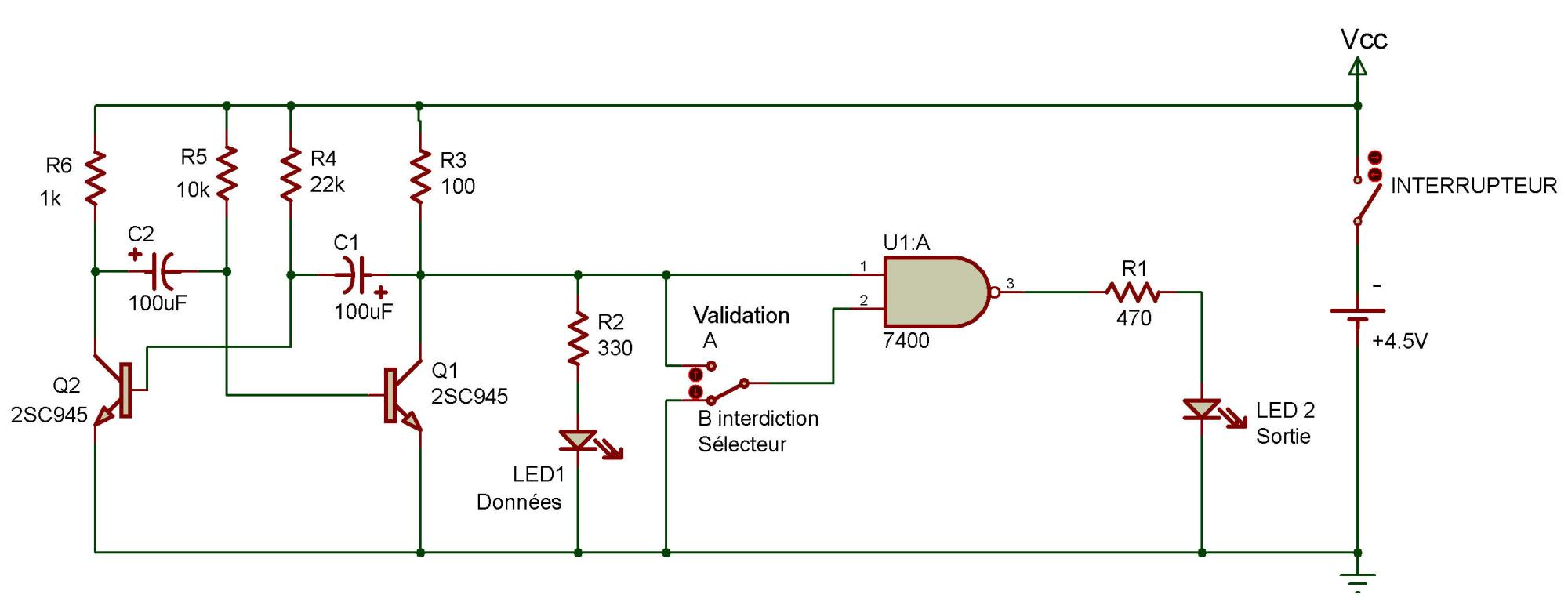 hight resolution of circuit diagram nand gate