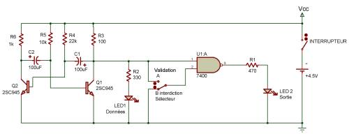 small resolution of circuit diagram nand gate