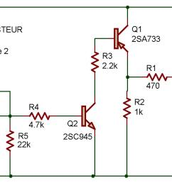 logic diagram and gate [ 1915 x 841 Pixel ]