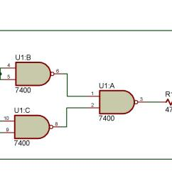 ic and gate diagram [ 2074 x 952 Pixel ]