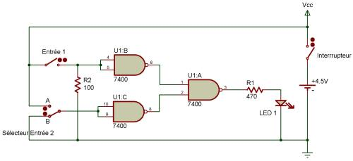 small resolution of ic and gate diagram