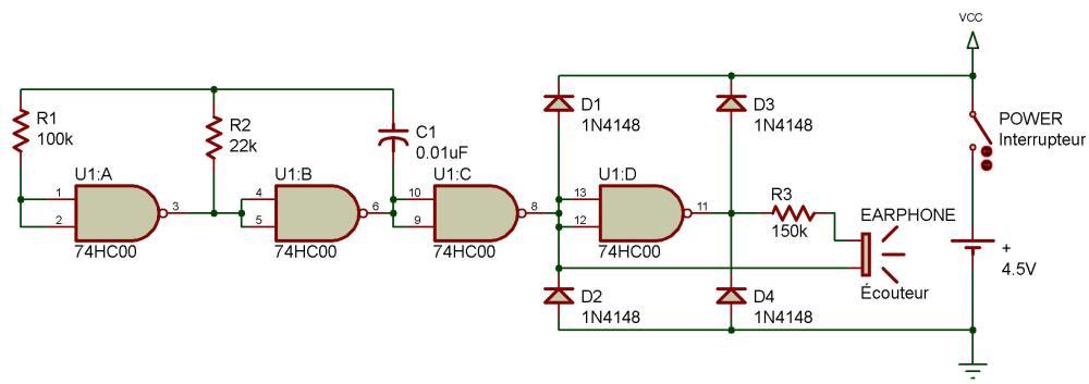 medium resolution of circuit diagram nand gate