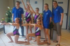 synchroonzwemsters2