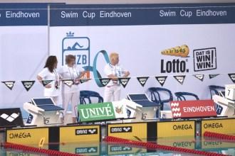 ZPC_Nederweert-Swim-cup004