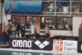 ZPC_Nederweert-Swim-cup006