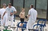 ZPC_Nederweert-Swim-cup011