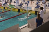 ZPC_Nederweert-Swim-cup018