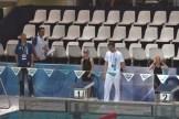 ZPC_Nederweert-Swim-cup023