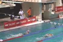 ZPC_Nederweert-Swim-cup031