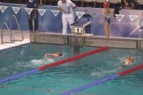 ZPC_Nederweert-Swim-cup032