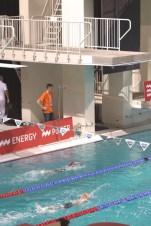 ZPC_Nederweert-Swim-cup035