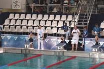 ZPC_Nederweert-Swim-cup038
