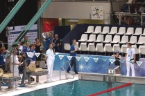 ZPC_Nederweert-Swim-cup039