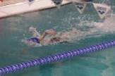 ZPC_Nederweert-Swim-cup042