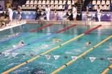 ZPC_Nederweert-Swim-cup043