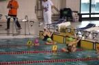 ZPC_Nederweert-Swim-cup050