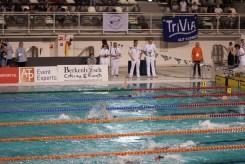 ZPC_Nederweert-Swim-cup058