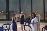 ZPC_Nederweert-Swim-cup063