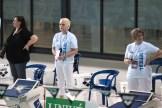 ZPC_Nederweert-Swim-cup066