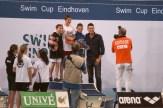 ZPC_Nederweert-Swim-cup071