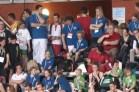 ZPC_Nederweert-Swim-cup096