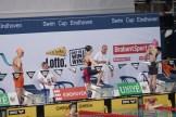 ZPC_Nederweert-Swim-cup099