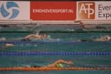 ZPC_Nederweert-Swim-cup106