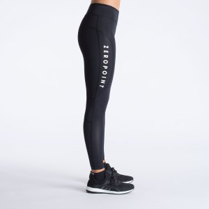 athletic-compression-tights-jet-stream-white-side