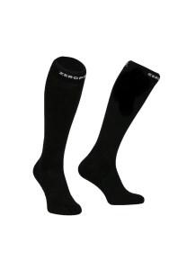 Econyl Compression Socks