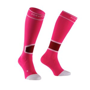 INTENSE-SOCK-2.0-PINK-CANDY-550×550