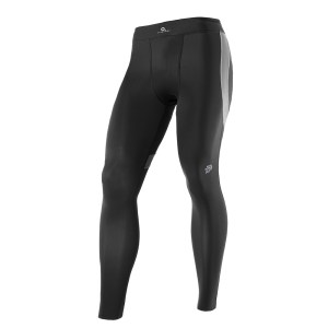 zeropoint-mens-tights