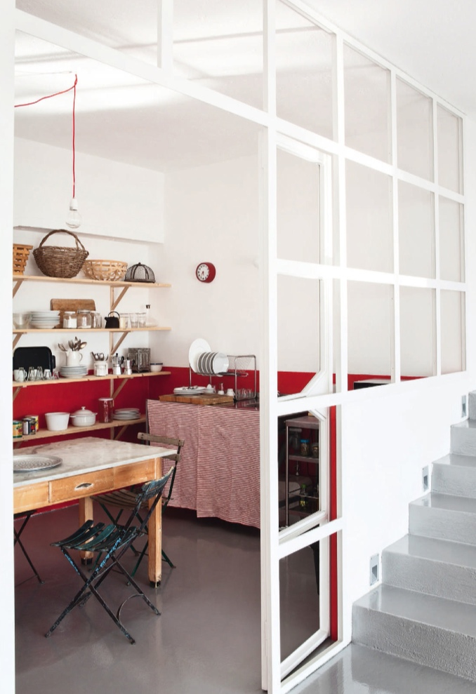 loving_kitchen_red_frenchbydesign_blog_2