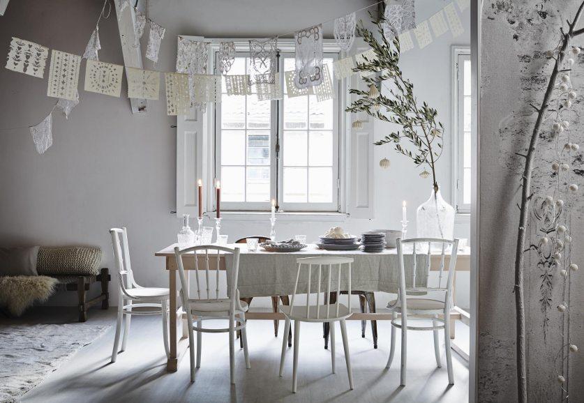winters-tafelen1