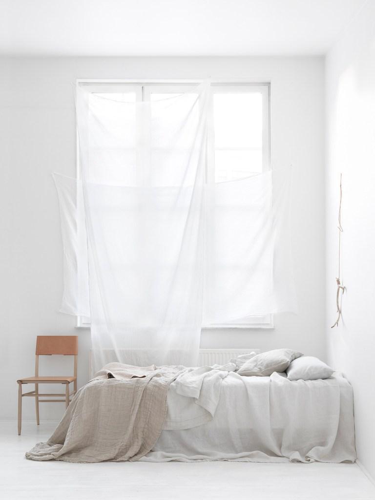 lobjurulf-interiors-17ddf2ce_w2160