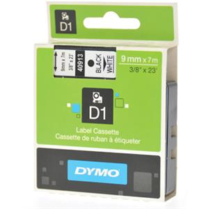 Dymo 9mm 40913