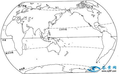 求各大洲空白世界地圖-求一張空白的世界地圖。。