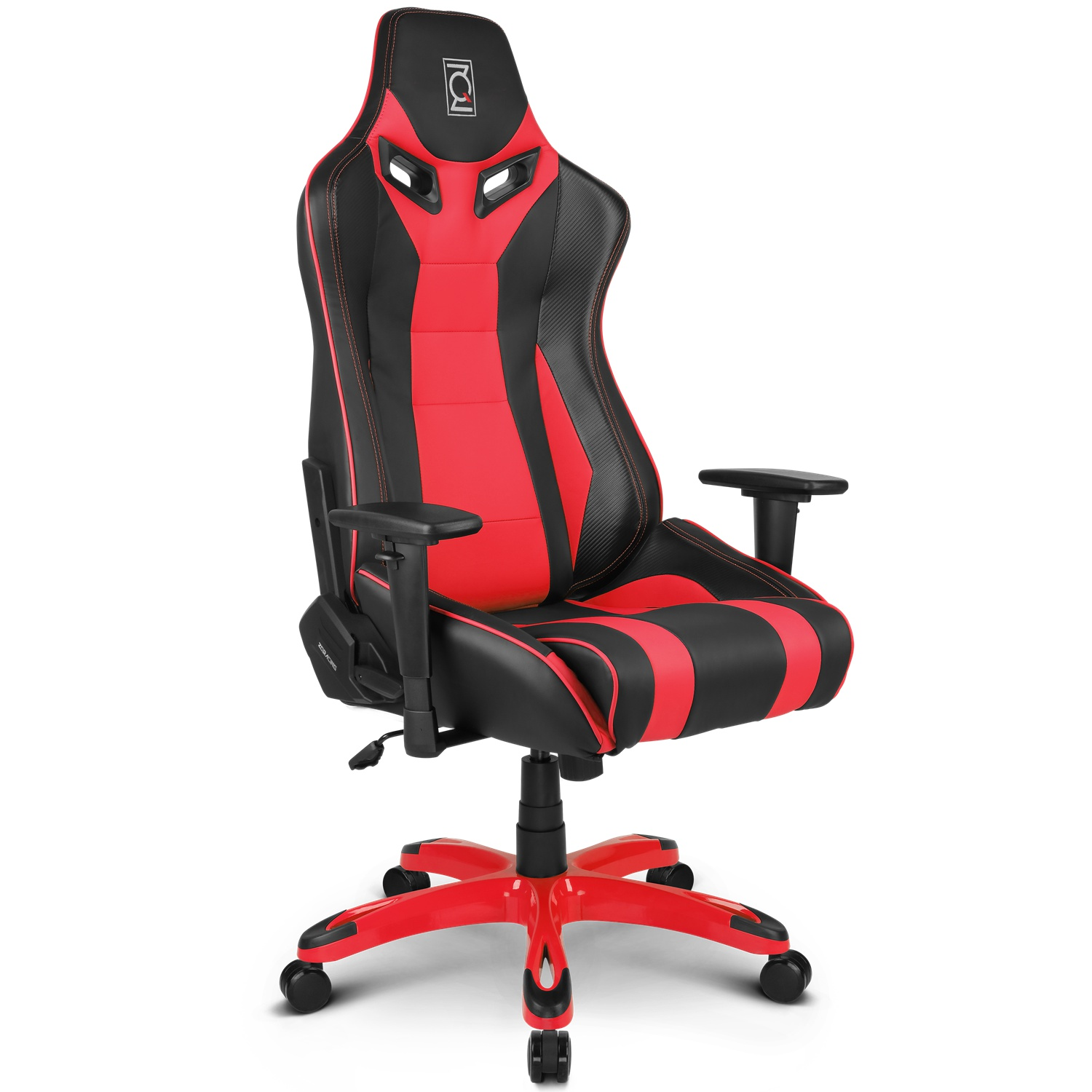 red and black gaming chair tommy bahama beach bjs zqracing alien series office