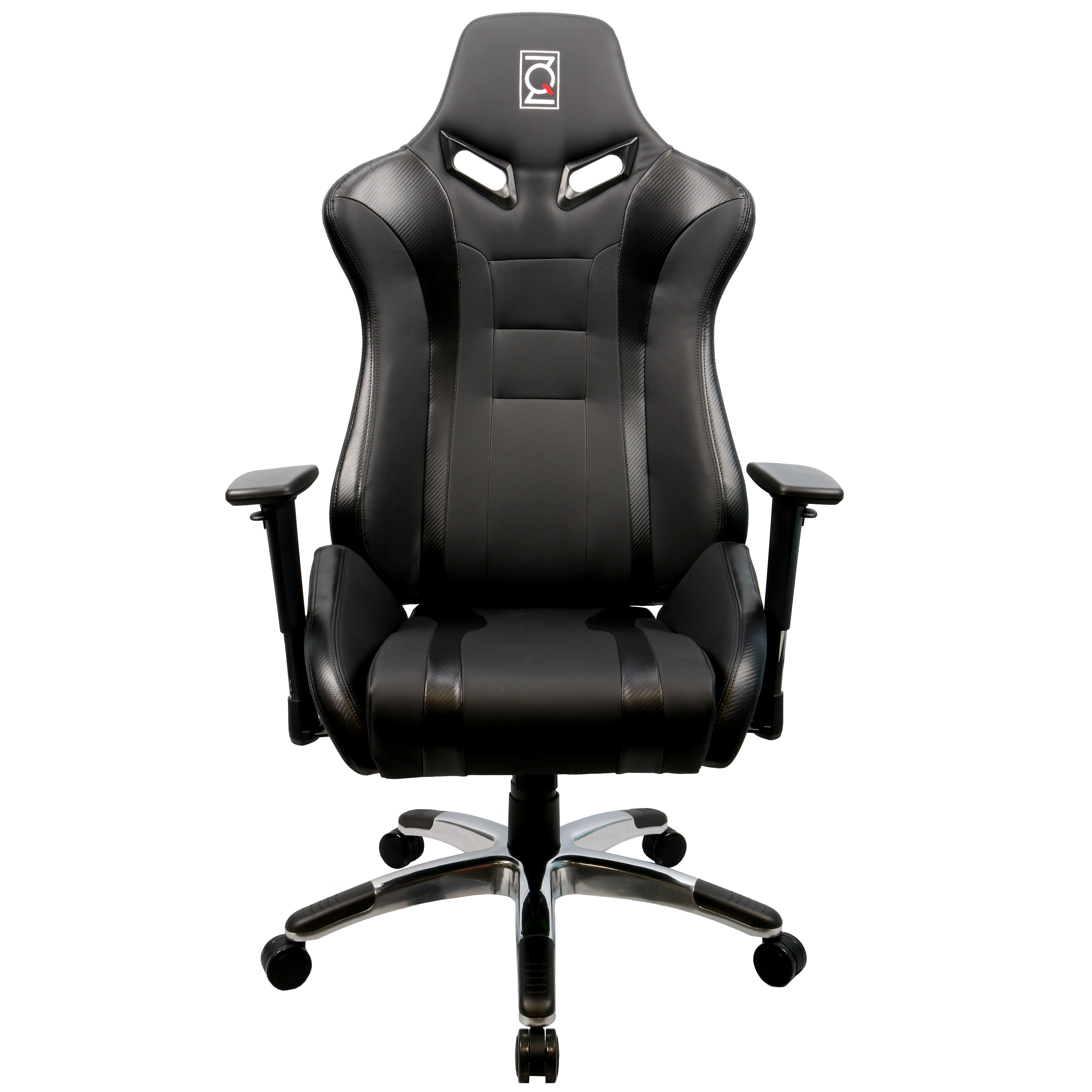 xl desk chair sit me up for babies zqracing alien series gaming office black
