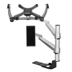Office Chair Neck Support Attachment Folding Kitchen Table And Chairs Argos Zqracing | Premium Gaming & Australia