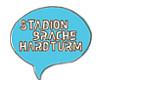 Logo_Stadionbrache_web_scharf