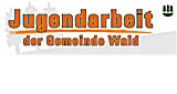 Logo_JAWald_web_scharf