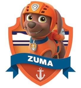 Zuma-feat-332x363