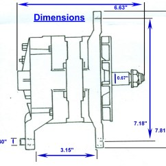 Hitachi Lr180 03c Alternator Wiring Diagram Fishbone In Software Testing 43