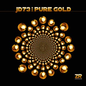 JD73 ‎– Pure Gold