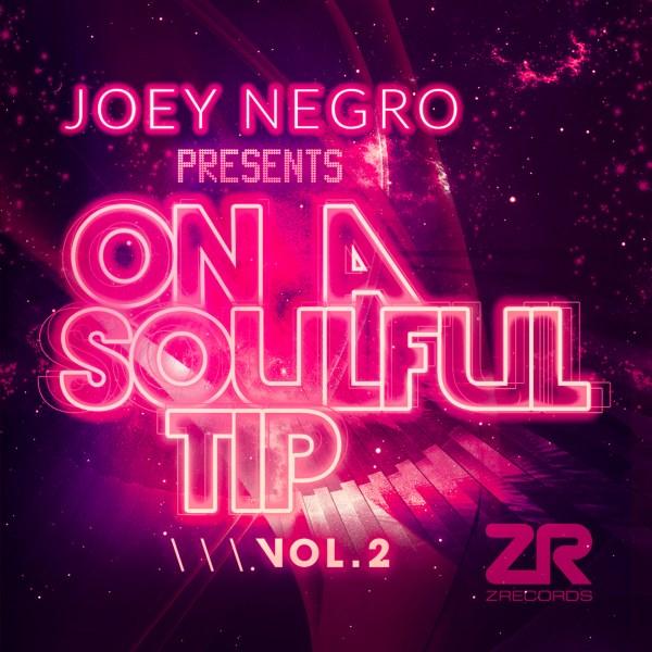 Joey Negro & The Sunburst Band - Everythings Gonna Be OK (Yam Who Mix)