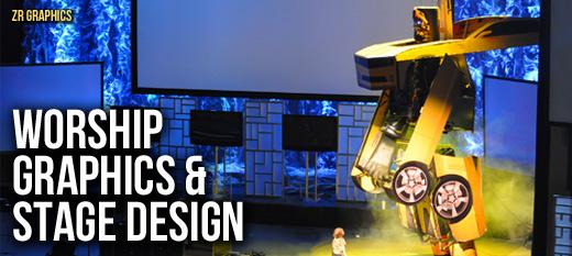 Stage Designs For Church  Joy Studio Design Gallery  Best Design