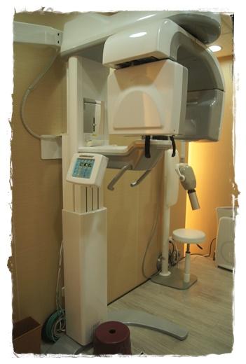 【高雄牙科門診推薦】高雄牙科診所是朋友推薦不錯的高雄牙醫診所~去了之後覺得醫師的技術真的蠻不錯的 ...