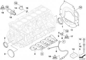 04 Bmw X5 Cooling System Diagram. Bmw. Auto Wiring Diagram