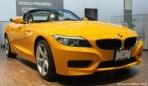 01-2012-BMW-Z4-sDrive28i-New-York-Auto-Show