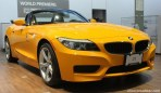 01-2012-BMW-Z4-sDrive28i-New-York-Auto-Show